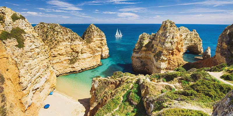 How to Buy Portugal Property